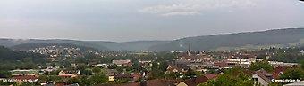 lohr-webcam-08-06-2016-18:10
