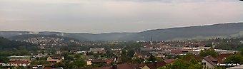 lohr-webcam-08-06-2016-18:40