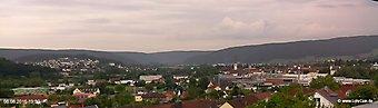 lohr-webcam-08-06-2016-19:30