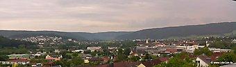 lohr-webcam-08-06-2016-19:50