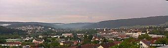 lohr-webcam-08-06-2016-20:20