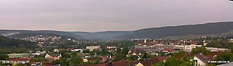 lohr-webcam-08-06-2016-20:30