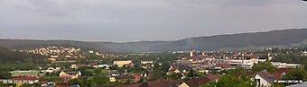 lohr-webcam-08-06-2016-20:50