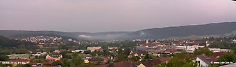 lohr-webcam-08-06-2016-21:20