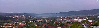 lohr-webcam-08-06-2016-21:30