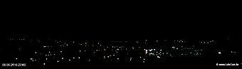 lohr-webcam-08-06-2016-23:00