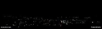 lohr-webcam-09-06-2016-01:20