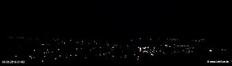lohr-webcam-09-06-2016-01:50