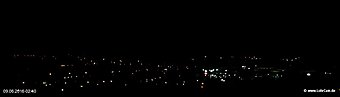 lohr-webcam-09-06-2016-02:40