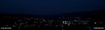 lohr-webcam-09-06-2016-04:30