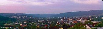 lohr-webcam-09-06-2016-05:10