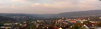 lohr-webcam-09-06-2016-05:50