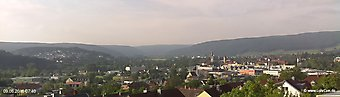 lohr-webcam-09-06-2016-07:40