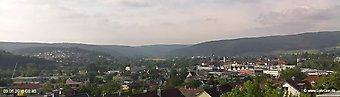 lohr-webcam-09-06-2016-08:40