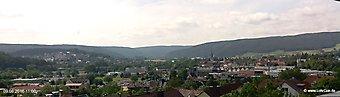 lohr-webcam-09-06-2016-11:00