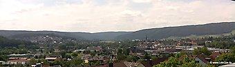 lohr-webcam-09-06-2016-11:40