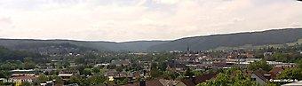 lohr-webcam-09-06-2016-11:50