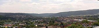 lohr-webcam-09-06-2016-13:30