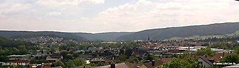 lohr-webcam-09-06-2016-14:00
