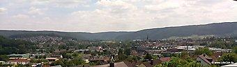 lohr-webcam-09-06-2016-14:20