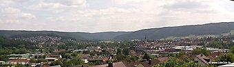 lohr-webcam-09-06-2016-14:30
