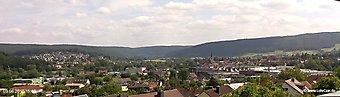 lohr-webcam-09-06-2016-15:40
