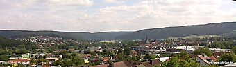lohr-webcam-09-06-2016-15:50