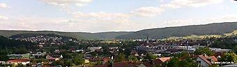 lohr-webcam-09-06-2016-17:40