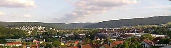 lohr-webcam-09-06-2016-19:20