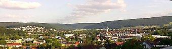 lohr-webcam-09-06-2016-19:30