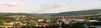 lohr-webcam-09-06-2016-19:40