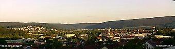 lohr-webcam-09-06-2016-20:30