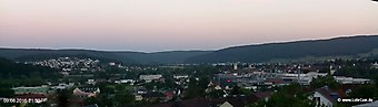 lohr-webcam-09-06-2016-21:30