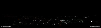 lohr-webcam-10-06-2016-02:20