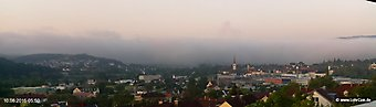 lohr-webcam-10-06-2016-05:50