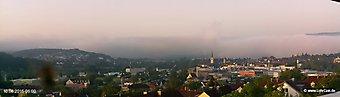 lohr-webcam-10-06-2016-06:00