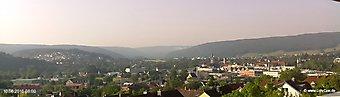 lohr-webcam-10-06-2016-08:00