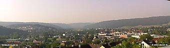 lohr-webcam-10-06-2016-08:10
