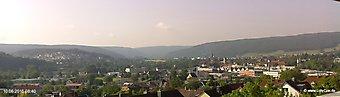 lohr-webcam-10-06-2016-08:40