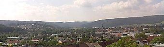 lohr-webcam-10-06-2016-10:30