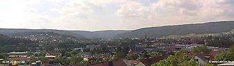 lohr-webcam-10-06-2016-10:40