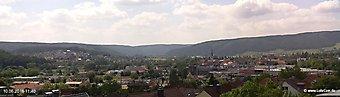 lohr-webcam-10-06-2016-11:40