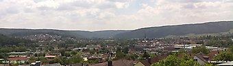 lohr-webcam-10-06-2016-12:50