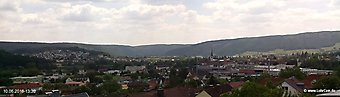 lohr-webcam-10-06-2016-13:30