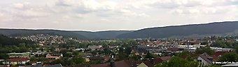 lohr-webcam-10-06-2016-15:50