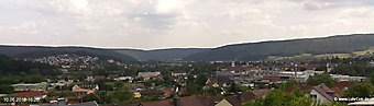 lohr-webcam-10-06-2016-16:20