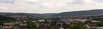 lohr-webcam-10-06-2016-16:40