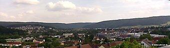 lohr-webcam-10-06-2016-17:21