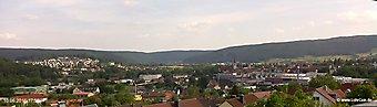 lohr-webcam-10-06-2016-17:51