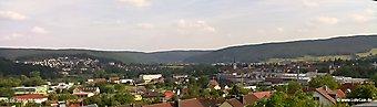 lohr-webcam-10-06-2016-18:00